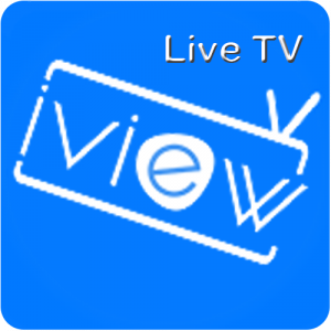 Iview HD